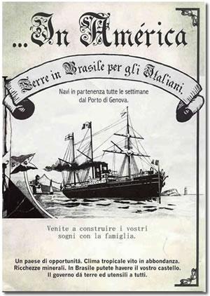 gente-italiana-imigracao
