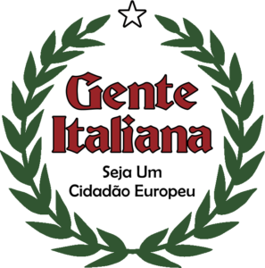 logo_gente_italiana
